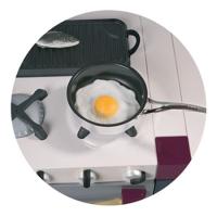 Кафе Гермес - иконка «кухня» в Игриме